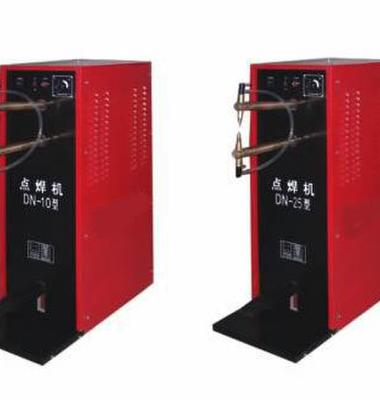 深圳恩威焊接移动式点焊机图片/深圳恩威焊接移动式点焊机样板图 (3)