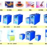 供应脉冲补焊机供应商,脉冲补焊机供应,脉冲补焊机供应电话