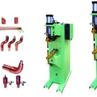供应舟山恩威焊接生产供应气动式点焊机