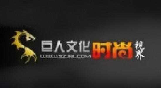 供应香港舞台灯光音响租赁公司电话