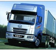 供应金牌专线西安到北京天津唐山秦皇岛的公路货物运输公司信息物流公司图片
