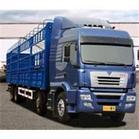 供应西安大宗商品运输公司-西安湘潭的整车零担运输