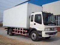 供应西安至淮阴区的物流专线/西安发淮阴的货运部/西安至淮阴的运输公司