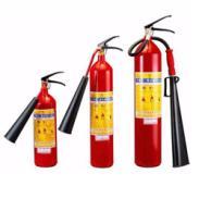 宁波巨涛消防泵消防器材批发零售图片