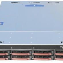 供应8路网络存储设备NVR 0755-33163662 刘