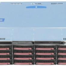 供应16路网络硬盘存储设备(NVR)0755-33163662