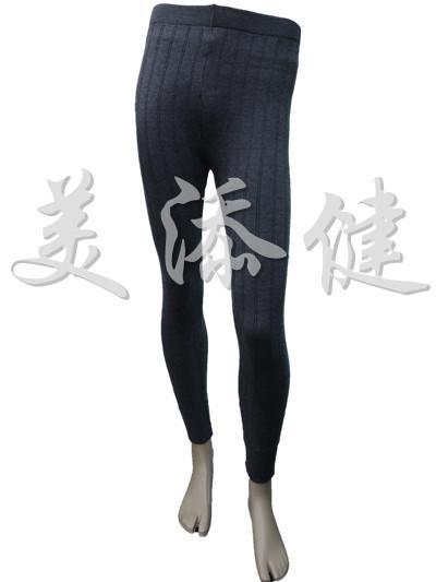 热能羊毛裤图片/热能羊毛裤样板图 (1)