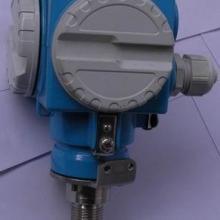 供应变送器COM223-DX0005