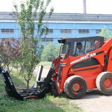 供应四瓣式移树机 、四瓣式移树机、挖树机批发