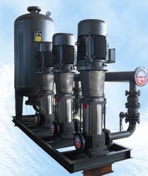 供应生活变频恒压给水设备 变频恒压供水设备价格 变频给水设备厂家 上海变频给水设备