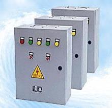 供应IS型空调专用循环泵空调冷却水泵价格空调冷冻水泵厂家批发