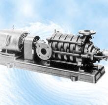 供应锅炉给水泵GC型锅炉给水泵卧式多级离心泵价格锅炉泵厂家批发