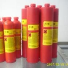 供应红胶价格/红胶厂家/SMT绑定红胶图片