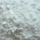 供应碳酸钙重钙重钙上产商13731138493