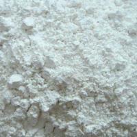 供应方解石方解石粉重钙
