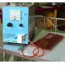 供应医疗用器高周波