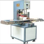 PVC泡壳热合机/塑料焊接机图片