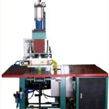 供应皮革或布类焊接机