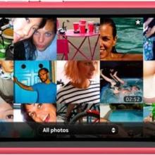 供应兄弟购物网诺基亚N9手机报价批发