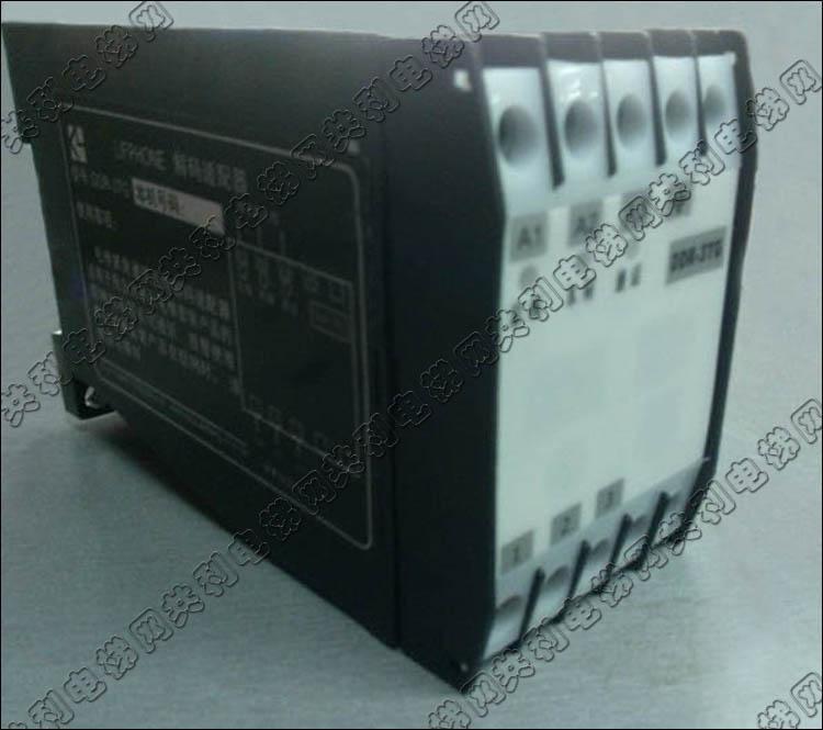 适配器图片 适配器样板图 永大总线制电梯解码适配器DDR...