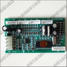 供应奥的斯RS-14/DAA25005C1通讯板