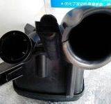 供应空气滤芯器总成