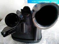供应空气滤芯器总成批发