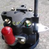 宝俊630方向机助力泵