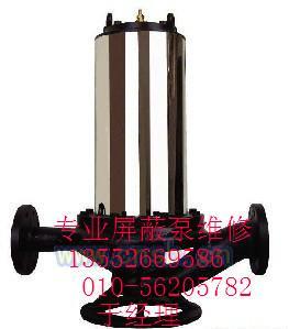 供应上海东方水泵,上海东方水泵厂家,上海东方水泵维修