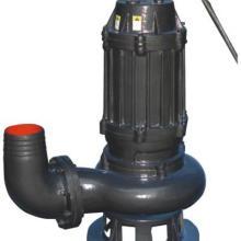 供应上海污水泵销售维修