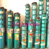 北京深井泵维修厂家