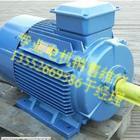 北京水泵销售,北京昌平水泵批发、北京变频水泵维修、专业维修变频水泵