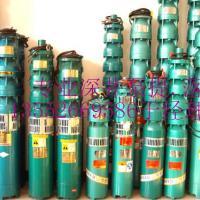 海淀深井泵销售维修海淀变频器维修