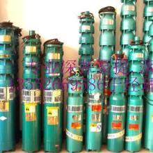 海淀深井泵銷售維修海淀變頻器維修批發