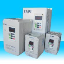 供应变频器维修 UPS电源维修变频器维修UPS电源维修