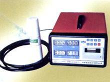 尾气分析仪