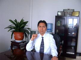 惠州市博罗县园洲镇铝成达五金制品厂