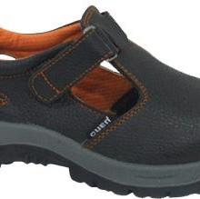 供应安全凉鞋