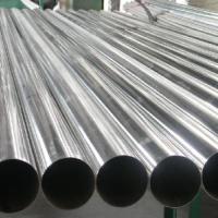 供应高频焊管设备报价信息