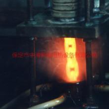 供应中频热处理-中频链条淬火