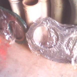 海南中联235硬质合金眼镜板供货商图片