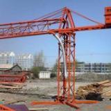 供应海南海口布料机厂家报价/海口混凝土输送12米、15米布料机批发商