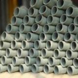 供应海南海口铸钢弯头批发商/合金铸钢弯头经销商
