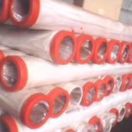 海南中联3米耐磨臂架管厂家直销商图片