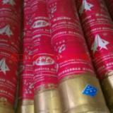 供应三亚橡胶软管/海南三亚橡胶软管/海南三亚橡胶软管生产厂家