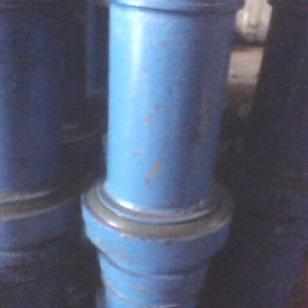 海南混凝土布料机轴承销售商图片