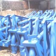 海南混凝土布料机布料杆批发厂家图片