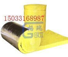 供应玻璃棉建筑建材