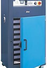 供应烤箱烤箱工业烤箱