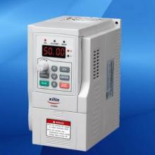 供应Xilin变频器EH600S